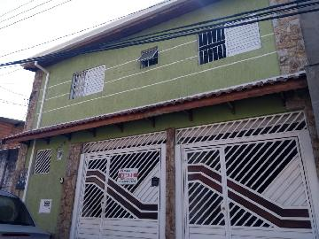 Alugar Casa / Sobrado em Osasco. apenas R$ 745.000,00