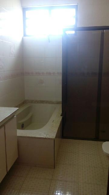 Comprar Casa / Sobrado em Osasco R$ 810.000,00 - Foto 6