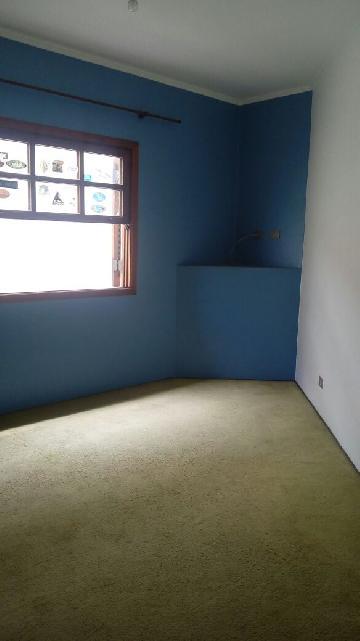 Comprar Casa / Sobrado em Osasco R$ 810.000,00 - Foto 8