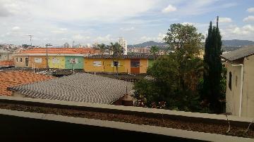 Comprar Casa / Sobrado em Osasco R$ 810.000,00 - Foto 14