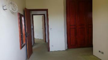 Comprar Casa / Sobrado em Osasco R$ 810.000,00 - Foto 19