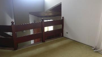 Comprar Casa / Sobrado em Osasco R$ 810.000,00 - Foto 22