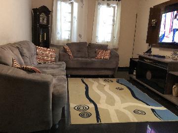 Casa / Terrea em Osasco , Comprar por R$1.000.000,00
