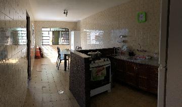 Comprar Casa / Terrea em Osasco R$ 1.000.000,00 - Foto 3