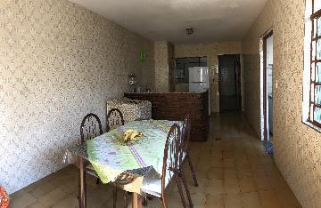 Comprar Casa / Terrea em Osasco R$ 1.000.000,00 - Foto 4