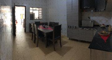 Comprar Casa / Terrea em Osasco R$ 1.000.000,00 - Foto 8