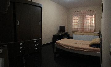 Comprar Casa / Terrea em Osasco R$ 1.000.000,00 - Foto 12