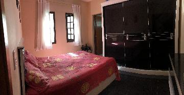 Comprar Casa / Terrea em Osasco R$ 1.000.000,00 - Foto 15