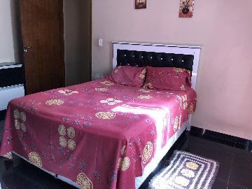 Comprar Casa / Terrea em Osasco R$ 1.000.000,00 - Foto 17
