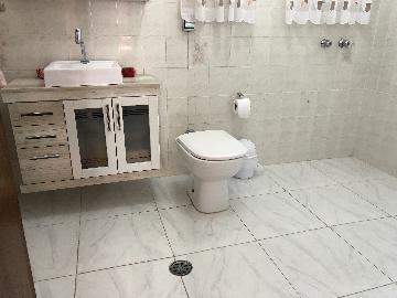 Comprar Casa / Terrea em Osasco R$ 1.000.000,00 - Foto 18