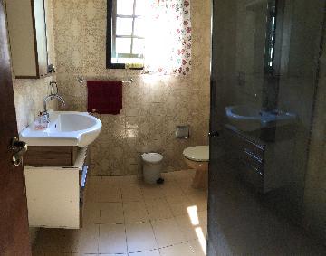 Comprar Casa / Terrea em Osasco R$ 1.000.000,00 - Foto 19