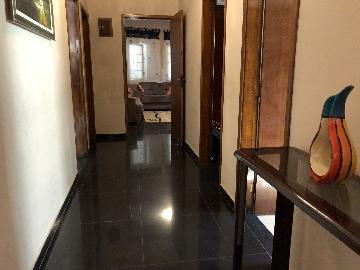 Comprar Casa / Terrea em Osasco R$ 1.000.000,00 - Foto 20