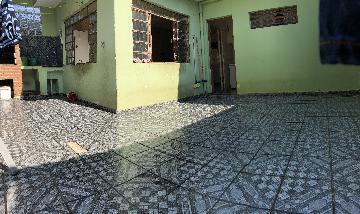 Comprar Casa / Terrea em Osasco R$ 1.000.000,00 - Foto 21