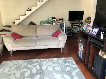 Comprar Casa / Terrea em Osasco R$ 1.000.000,00 - Foto 24