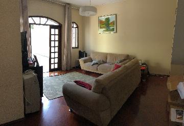 Comprar Casa / Terrea em Osasco R$ 1.000.000,00 - Foto 25