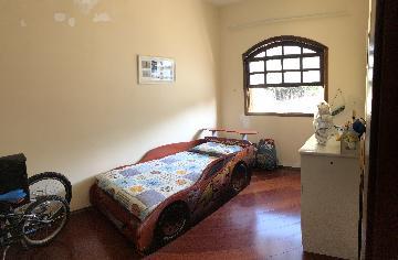 Comprar Casa / Terrea em Osasco R$ 1.000.000,00 - Foto 28