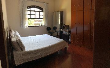 Comprar Casa / Terrea em Osasco R$ 1.000.000,00 - Foto 29
