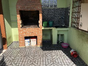 Comprar Casa / Terrea em Osasco R$ 1.000.000,00 - Foto 33