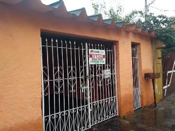 Casa / Imovel para Renda em Osasco , Comprar por R$450.000,00