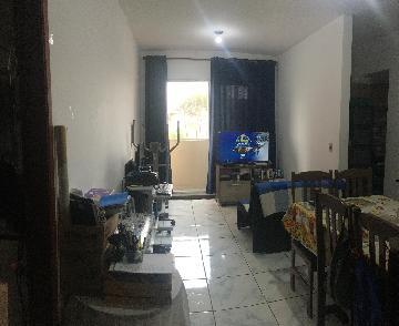 Apartamento / Padrão em Osasco , Comprar por R$270.000,00