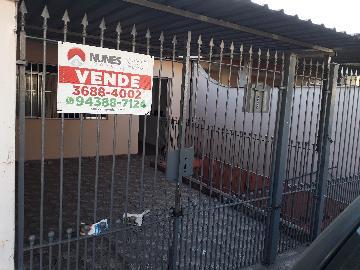 Casa / Terrea em Osasco , Comprar por R$385.000,00