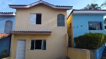 Alugar Casa / Sobrado em Condominio em Jandira. apenas R$ 205.000,00