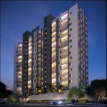 Alugar Apartamento / Cobertura Duplex em Osasco. apenas R$ 370.000,00