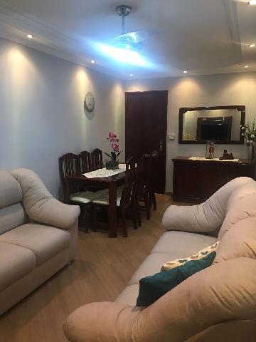 Alugar Apartamento / Padrão em Osasco. apenas R$ 276.000,00
