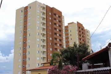 Alugar Apartamento / Apartamento em Osasco. apenas R$ 234.000,00