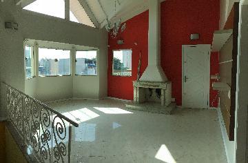 Casa / Assobradada em Osasco , Comprar por R$1.300.000,00