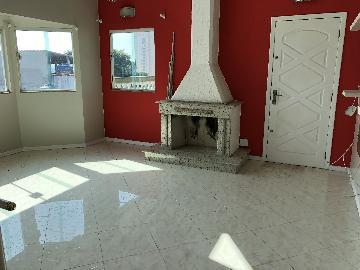 Comprar Casa / Assobradada em Osasco R$ 1.300.000,00 - Foto 2