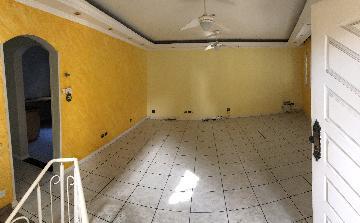 Comprar Casa / Assobradada em Osasco R$ 1.300.000,00 - Foto 4