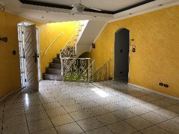 Comprar Casa / Assobradada em Osasco R$ 1.300.000,00 - Foto 5