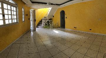 Comprar Casa / Assobradada em Osasco R$ 1.300.000,00 - Foto 6