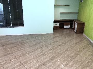 Comprar Casa / Assobradada em Osasco R$ 1.300.000,00 - Foto 8