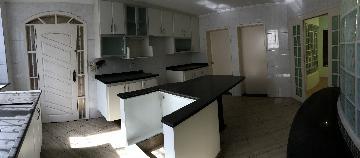 Comprar Casa / Assobradada em Osasco R$ 1.300.000,00 - Foto 9