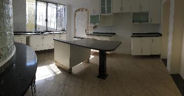 Comprar Casa / Assobradada em Osasco R$ 1.300.000,00 - Foto 12