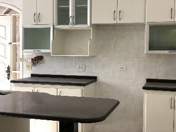 Comprar Casa / Assobradada em Osasco R$ 1.300.000,00 - Foto 13
