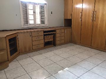 Comprar Casa / Assobradada em Osasco R$ 1.300.000,00 - Foto 15