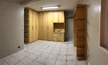 Comprar Casa / Assobradada em Osasco R$ 1.300.000,00 - Foto 16