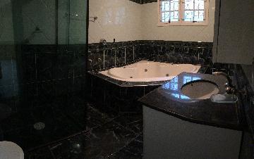 Comprar Casa / Assobradada em Osasco R$ 1.300.000,00 - Foto 18