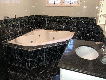 Comprar Casa / Assobradada em Osasco R$ 1.300.000,00 - Foto 19