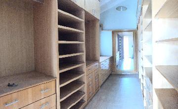 Comprar Casa / Assobradada em Osasco R$ 1.300.000,00 - Foto 24