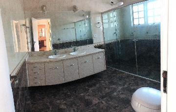 Comprar Casa / Assobradada em Osasco R$ 1.300.000,00 - Foto 28