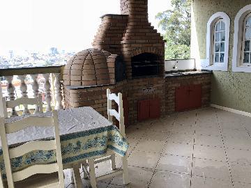 Comprar Casa / Assobradada em Osasco R$ 1.300.000,00 - Foto 33