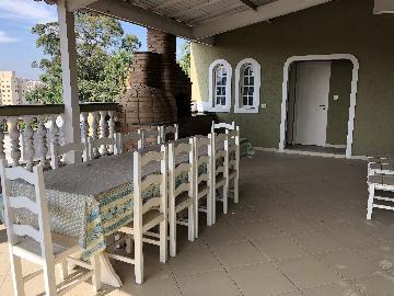 Comprar Casa / Assobradada em Osasco R$ 1.300.000,00 - Foto 34