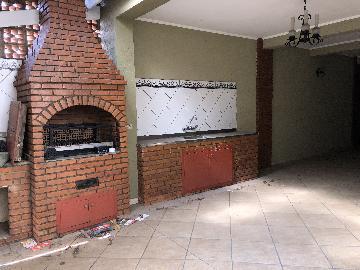 Comprar Casa / Assobradada em Osasco R$ 1.300.000,00 - Foto 38