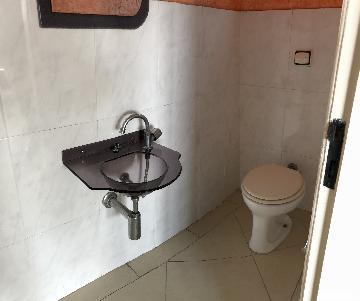 Comprar Casa / Assobradada em Osasco R$ 1.300.000,00 - Foto 40