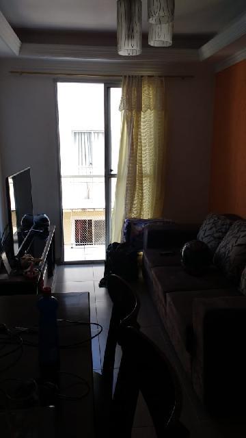 Comprar Apartamento / Apartamento em Osasco apenas R$ 180.000,00 - Foto 3
