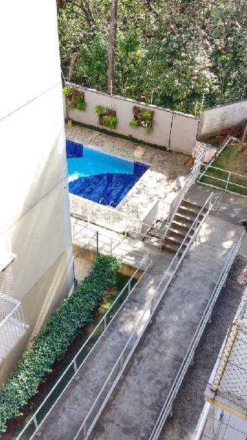 Comprar Apartamento / Apartamento em Osasco apenas R$ 180.000,00 - Foto 17